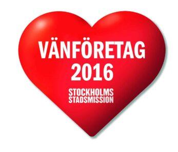 Vanforetaget Hjarta 2016
