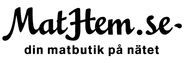 MatHem_Logo_Plain_Tagline_Black